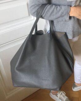 Mongap Shopping Bag Size L € 160